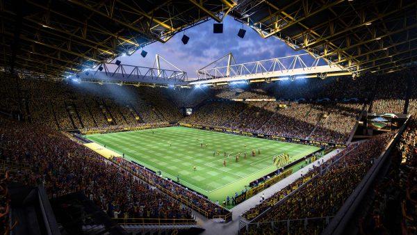 FIFA 22 Create a Club (1)