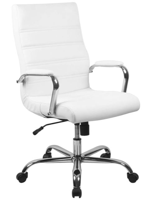 http://Flash%20Furniture%20home%20office%20chair.