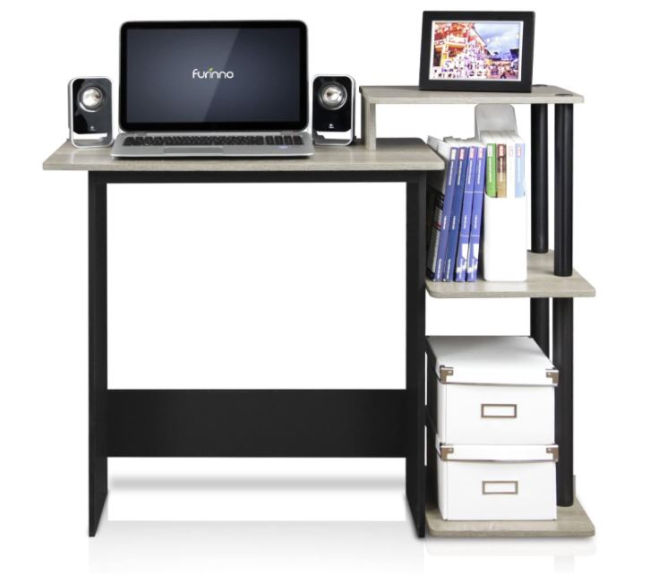 http://Furinno%20home%20office%20desk
