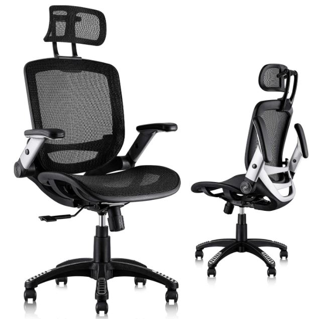 http://The%20Garbyll%20home%20office%20chair.