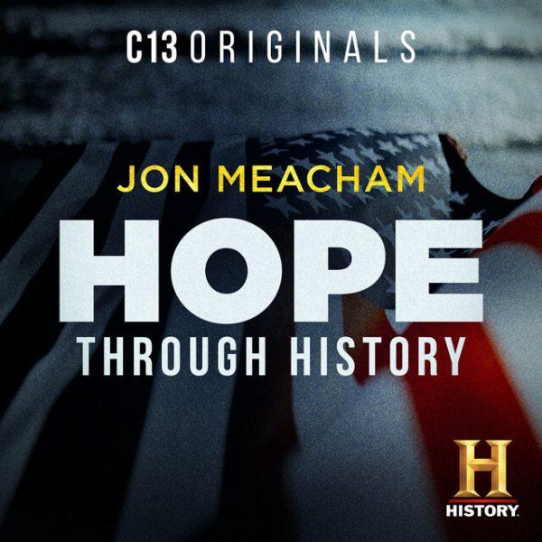 Hope Through History