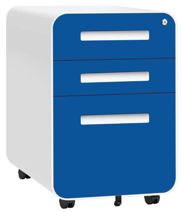 http://Intergreat%20file%20cabinet.