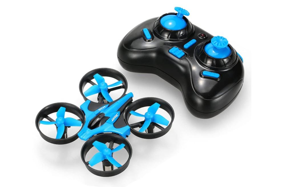 http://JJRC%20H36%20drone%20and%20controller