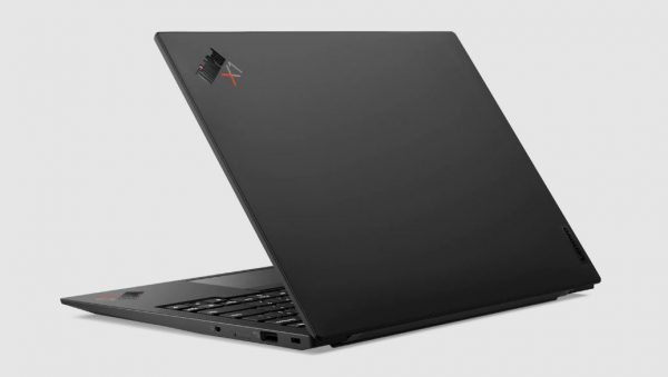 Keyboard & Touchpad