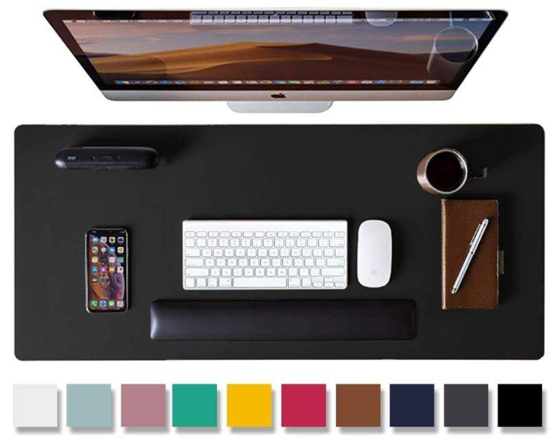 http://Leather%20desk%20pad%20accessory.