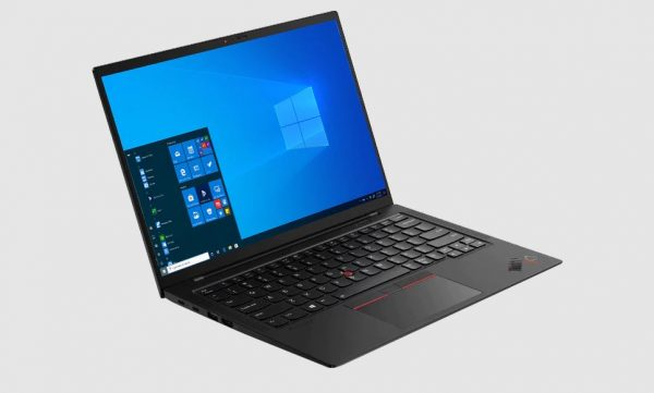 Lenovo ThinkPad X1 Pros Cons