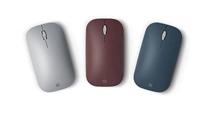 http://Microsoft%20Surface%20home%20office%20mouse.