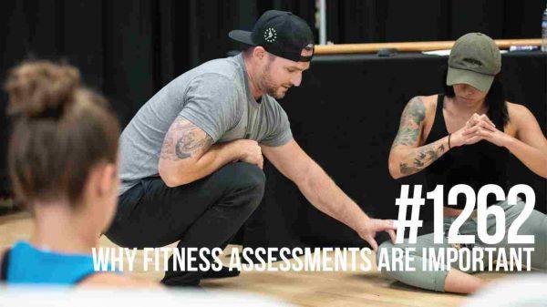 Mind Pump: Raw Fitness Truth podcast