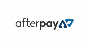 Afterpay: Review of the 'Shop Now Pay Later' Service