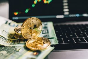 Stablecoins: A Guide to the Rising Star of the Crypto World