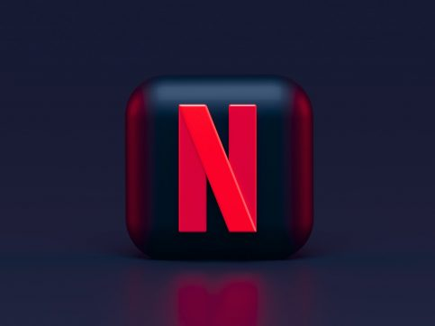 Netflix VPN Ban to Block Access to Geo-Restricted Content