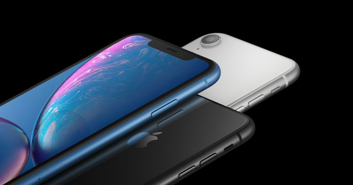 iPhone 14: What to Expect from the New iPhone Edition in 2022