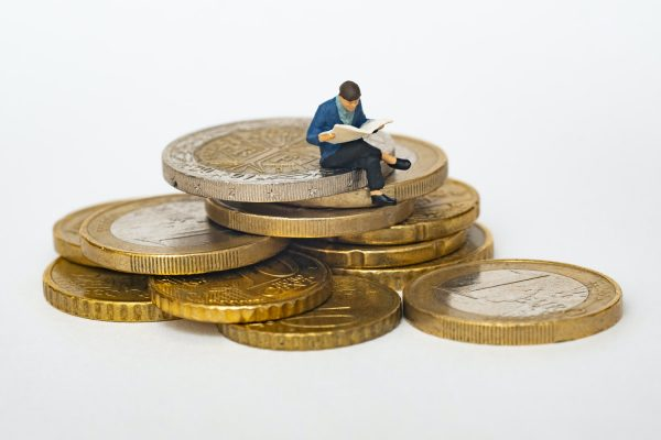 Merchants Fees
