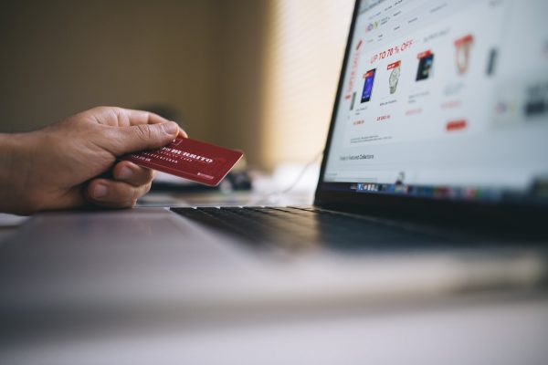 Advantages and Disadvantages to Afterpay