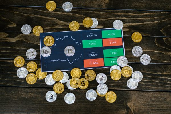 Crypto Value