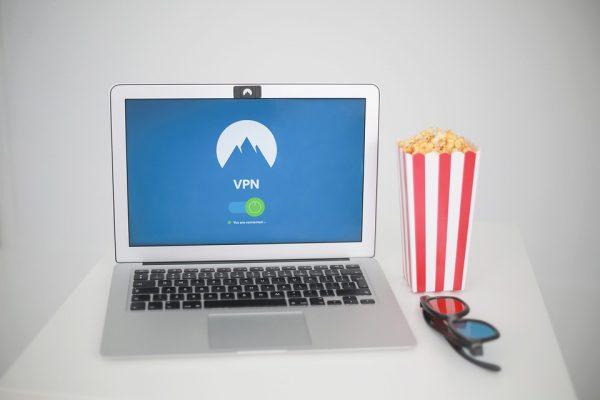 How Netflix Identifies VPN