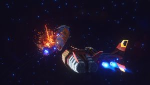 15 Rebel Galaxy Outlaw Mods That Take Your Gameplay to the Next Level