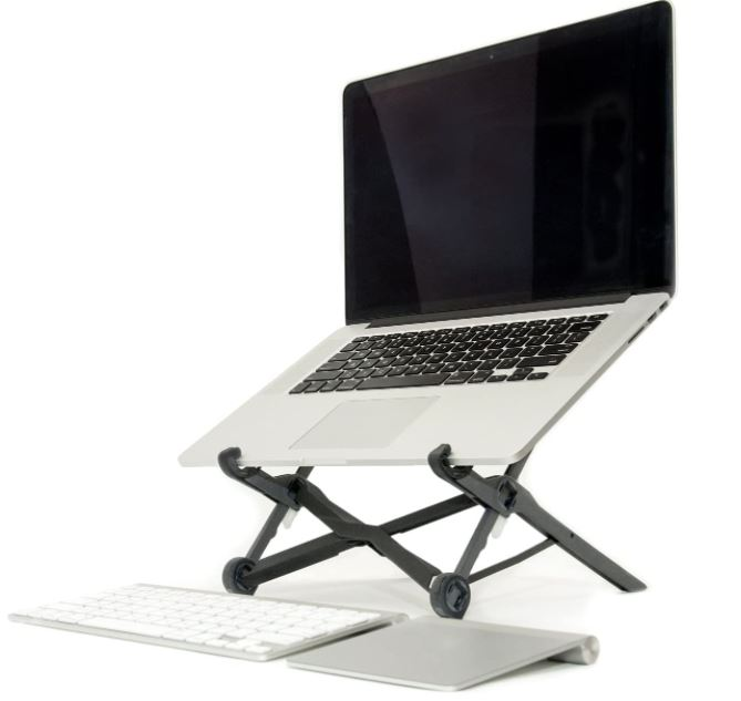 http://Roost%20laptop%20stand%20for%20your%20home%20office.