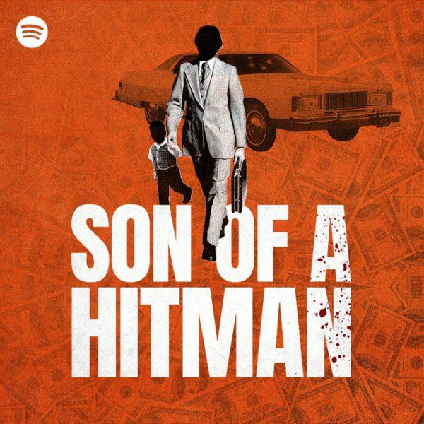 Son of a Hitman