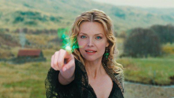 Stardust Best Fantasy Movies On Netflix