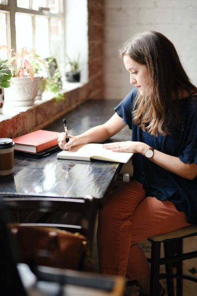 Why do you need a paraphrasing tool?