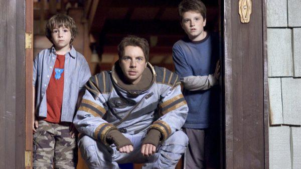 Zathura: A Space Adventure Best Fantasy Movies On Netflix