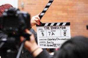 13 Best Heist Movies on Amazon Prime Video