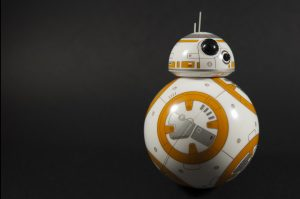 10 Best BB8 Remote Control Toys You Can Try Today
