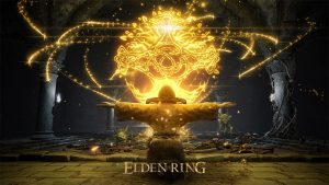 Elden Ring Gameplay Preview: What We Know So Far
