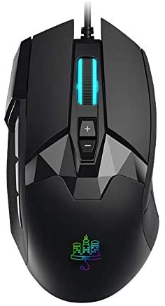 http://MOJO%20Pro%20Performance%20Silent%20Gaming%20Mouse
