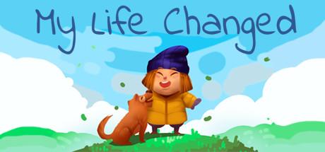 My Life Changed