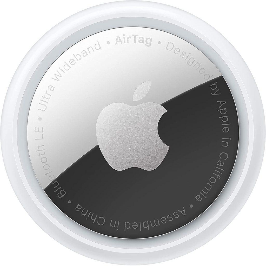 http://Apple%20AirTags