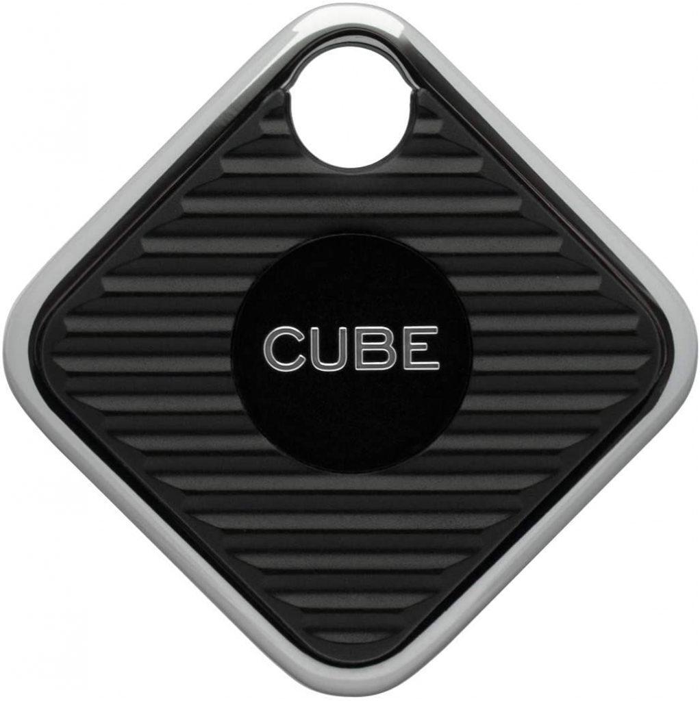 http://Cube%20Pro%20Keyfinder