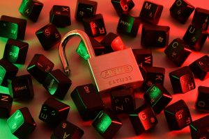 13 Good Password Ideas and Tips for Secure Accounts