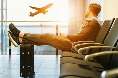 10 Best Smart Luggage for Secure and Convenient Travel
