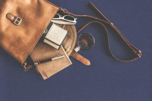 10 Best Bluetooth Tracker Devices to Find Your Valuables