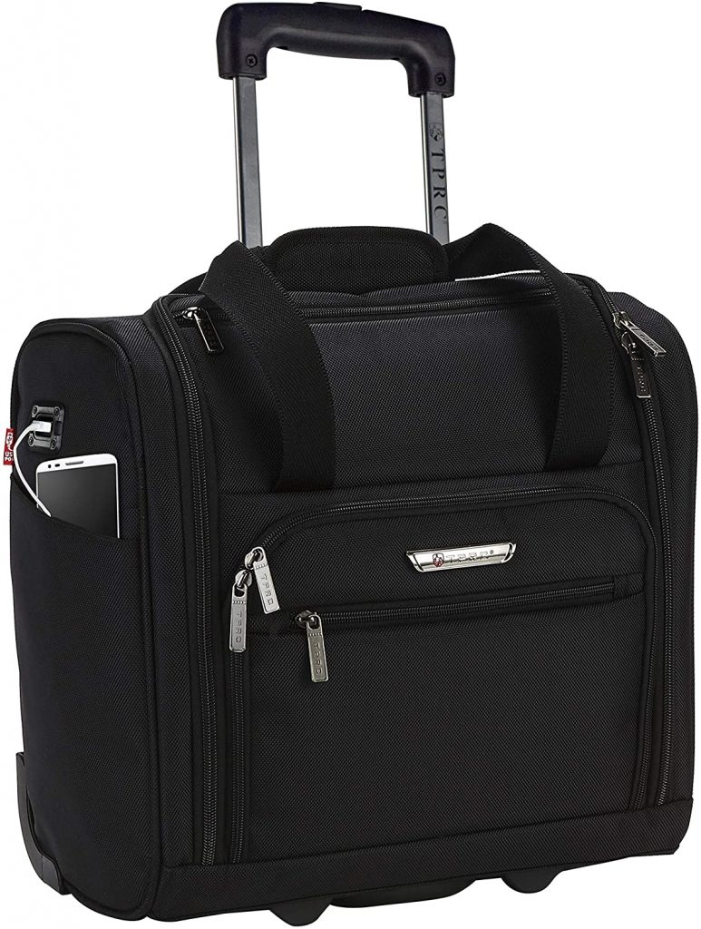 http://TPRC%20Underseat%20Carry-On