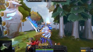 Dota 2: Sven Guide for New & Returning Carry Players